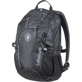 Lafuma Alpic 20 Backpack, black